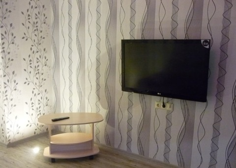 Квартира на южном в городе Кемерово - Фото 4