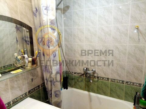 Продажа квартиры, Новокузнецк, Ул. Радищева - Фото 2
