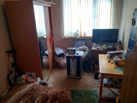 Продается комната г. Фрязино, пр-кт Мира, д. 31 - Фото 2