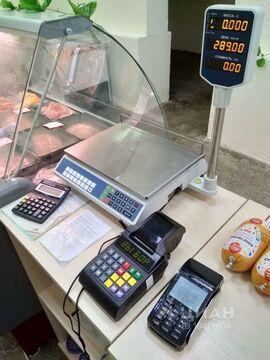 Продажа готового бизнеса, Барнаул, Ул. Тимуровская - Фото 1