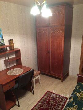 Аренда комнаты, Владивосток, Ул. Тухачевского - Фото 2