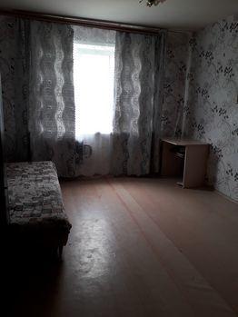 Продажа квартиры, Лосня, Починковский район, 24 - Фото 2