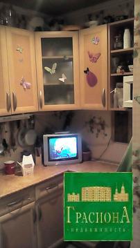 Квартира, Героев Чубаровцев, д.30 - Фото 5