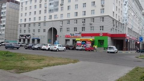 Аренда 118 кв кафе Нижний Новгород - Фото 1