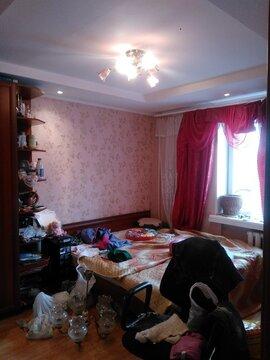 Продаётся 3-х комн. квартира в г.Раменское, ул.Коммунистическая - Фото 2