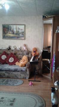 Продается 2-комнатная квартира на ул. Звездной - Фото 4