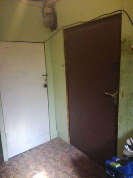 Продается 2-к Квартира ул. вчк - Фото 2