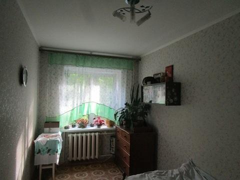 Комната в 2-х комнатной квартире в г. Пушкино - Фото 1