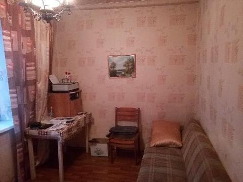Продажа дома, Тольятти, Детский пр-д - Фото 4