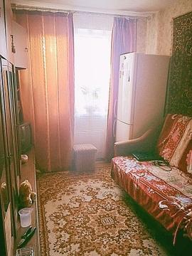 Трехкомнатная квартира в Зеленограде, корпус 315 - Фото 4