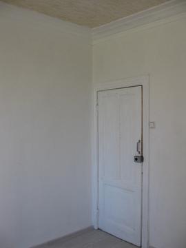 Продаётся 3-комнатная квартира, г. Лыткарино, ул. Первомайская, д. 16 - Фото 5