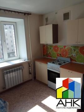 Продам 1-к квартиру, Ярославль город, Большая Донская улица 15 - Фото 3