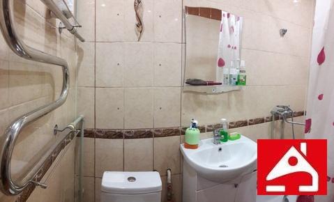 Продам 2-х комнатную квартиру на Сортировке - Фото 5