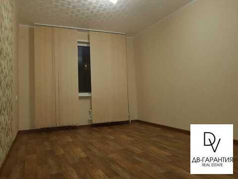 Продам 1-к квартиру, Комсомольск-на-Амуре город, Юбилейная улица 10к3 - Фото 4