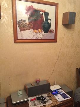 Сдам комнату в Подольске на Вокзальной улице. - Фото 4