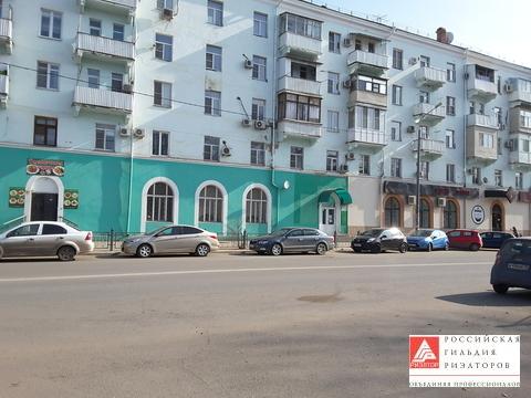 Коммерческая недвижимость, ул. Татищева, д.22 - Фото 1
