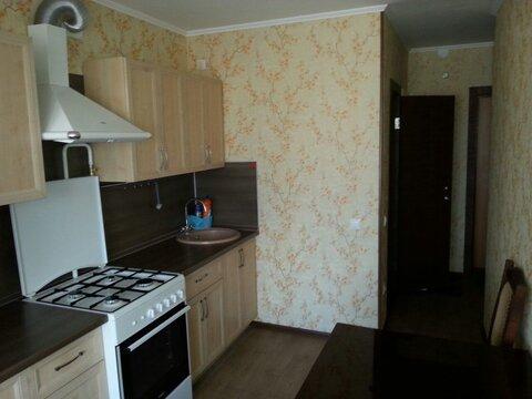 Сдам однокомнатную квартиру в Щелково-3 - Фото 3