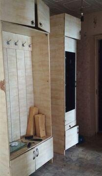 Продажа квартиры, Ставрополь, Ул. Ашихина - Фото 4