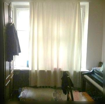 Продается комната в шаговой доступности метро Смоленская - Фото 3
