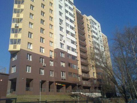 Продажа квартиры, м. вднх, Ул. Холмогорская - Фото 1