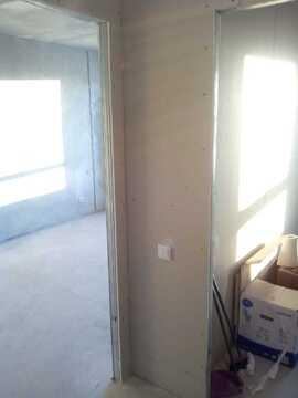 2-к квартира, ул. Юрина, 180 Д - Фото 4