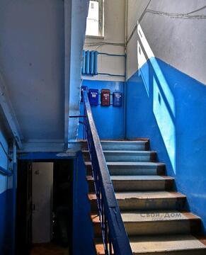 Продажа квартиры, Таганрог, Ул. Северная - Фото 5