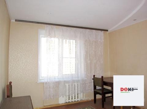 Продажа трёхкомнатной квартиры в городе Егорьевск ул. Советская - Фото 4