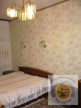 Сдам в аренду 2 комнатную кв. ул. Бабушкина - Фото 1