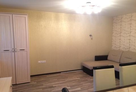 Сдается 2-х комнатная квартира на ул.Большая Садовая - Фото 5
