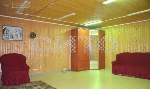 Продажа дома, Череповец, Матуринская Улица - Фото 4