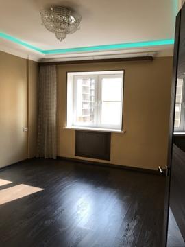 Продается 1-комнатная квартира по ул. Московская - Фото 1