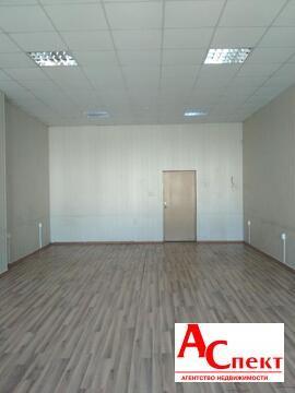 Аренда двух смежных офисных… - Фото 3