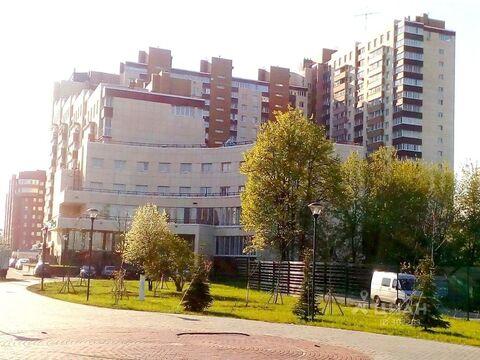 Продажа квартиры, Домодедово, Домодедово г. о, Улица Советская - Фото 2