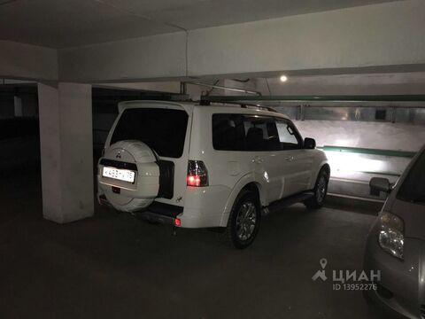 Продажа гаража, Чита, Ул. Бутина - Фото 1