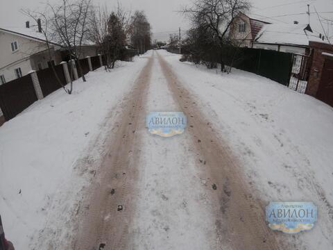 Продам 1/2 дома г Клин ул Полевая - Фото 5