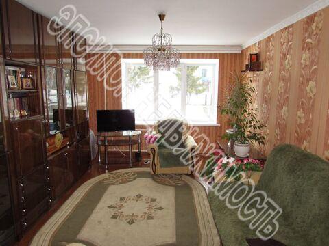 Продается 4-к Квартира ул. Пучковка - Фото 3