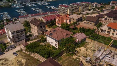 Продажа дома, Севастополь, Коралловая 98 - Фото 3