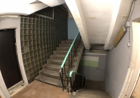 Псн на Садовом кольце 1 линия 1456 кв.м первый этаж - Фото 4