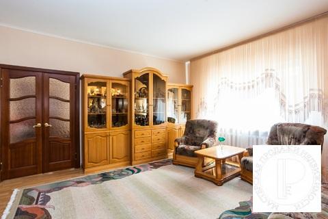 Дом на Пушкина возле ЖК Параллели - Фото 2