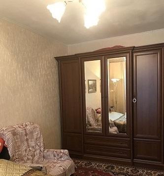 Продается 3-комнатная квартира Пятницкое шоссе 45 - Фото 5