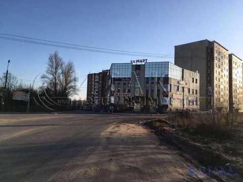 Продажа квартиры, Коммунар, Гатчинский район, Ул. Железнодорожная - Фото 3