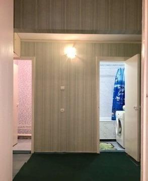 Продажа квартиры в Туапсе - Фото 3