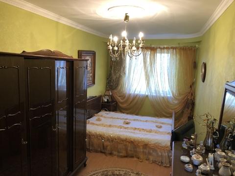 Продам квартиру в идеальном состоянии - Фото 4