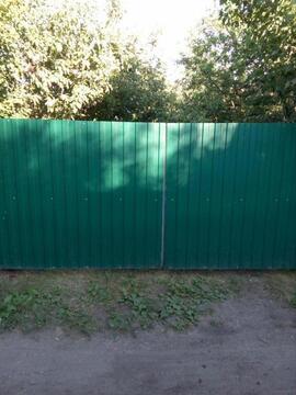 Продажа дачи, Воронеж, Ул. Тихая - Фото 5