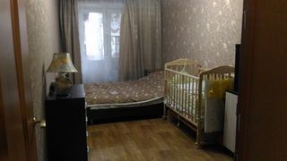 Продажа квартиры, Ярославль, Ул. Клубная - Фото 2