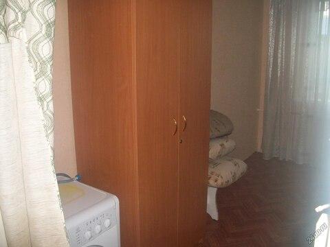 Продам гостинку ул.Ключевская д.93 - Фото 1