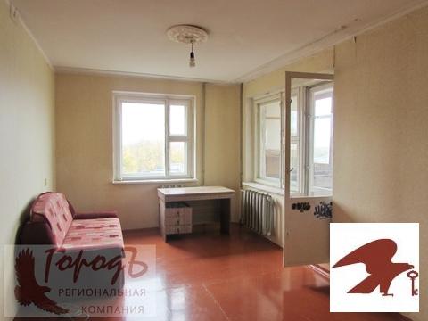Квартира, Чечневой, д.1 - Фото 1