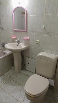 3-х комнатная квартира в центре Партенита - Фото 2