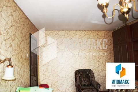 Продается 3-комнатная квартира в д.Яковлевское - Фото 2