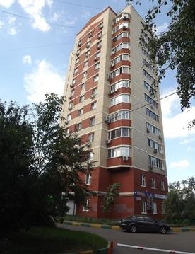 3-х к. Квартира, Октябрьский проспект 142 - Фото 1